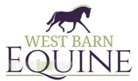 West Barn Equine